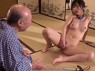 hd masturbation/onanii