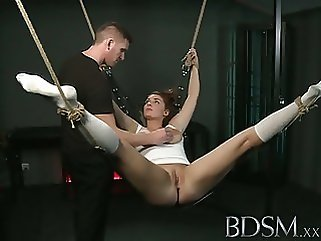 bdsm beautiful