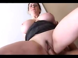 bbw top rated
