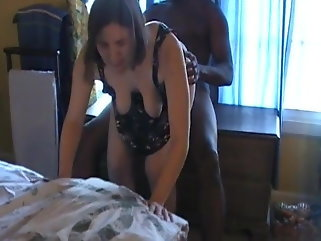 top rated cuckold