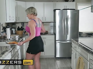 blowjob hd videos